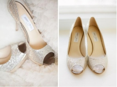Bridal shoes 63